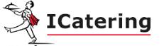 ICatering Bangkok : บริการรับจัดงานเลี้ยงนอกสถานที่